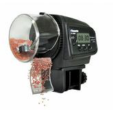 Karmnik automatyczny Resun LCD AF2009D