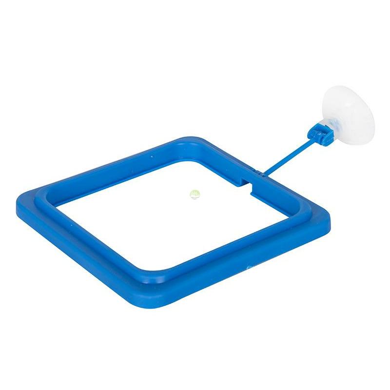 Karmnik pływający FFS01 [10x10cm]