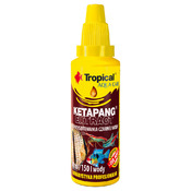 Ketapang Extract [30ml] (34321)