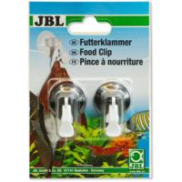 Klips JBL do dozowania pokarmów [2sz]