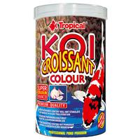 Koi Croissant Colour [1000ml]