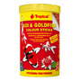 Koi & Goldfish Colour Sticks [1l/90g] (40354) - worek