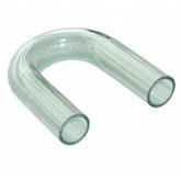 Kolanko na wąż 12/16mm - kształt U