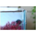 Kolanko U Clip Medium [2szt] - akrylowe kolanko (CLIP 8MM)