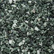 Kolorowy żwir Aquasand Ashewa [5kg] - zielony