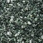 Kolorowy żwir Aquasand Ashewa [750ml] - zielony