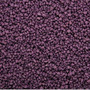 Kolorowy żwir Aquasand Color [1kg] - ametystowy fiolet