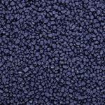 Kolorowy żwir Aquasand Color [1kg] - błękit ultramarynowy