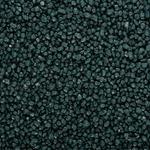 Kolorowy żwir Aquasand Color [1kg] - ciemny turkus