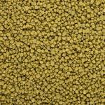 Kolorowy żwir Aquasand Color [1kg] - soczysta zieleń