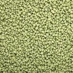 Kolorowy żwir Aquasand Color [1kg] - zieleń lipowa