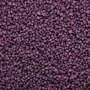 Kolorowy żwir Aquasand Color [5kg] - ametystowy fiolet