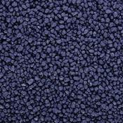 Kolorowy żwir Aquasand Color [5kg] - błękit ultramarynowy