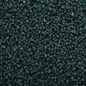 Kolorowy żwir Aquasand Color [5kg] - ciemny turkus