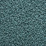 Kolorowy żwir Aquasand Color [5kg] - neonowy błękit