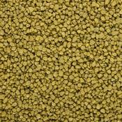 Kolorowy żwir Aquasand Color [5kg] - soczysta zieleń