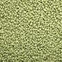 Kolorowy żwir Aquasand Color [5kg] - zieleń lipowa