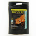 Komodo Crested Gecko Complete Diet - Tropical Friut & Insect [60g]