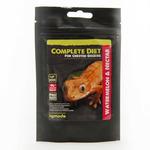 Komodo Crested Gecko Complete Diet - Watermelon & Nectar [60g]