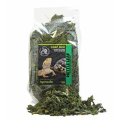 Komodo Nettle Leaf [100g] - pokrzywa dla żółwi i agamy