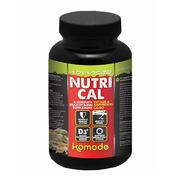 Komodo Nutri-Cal [75g] - witaminy i wapno dla żółwi i jaszczurek