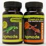 Komodo Premium Complete Diet for Day Geckos [75g]