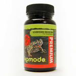 Komodo Premium Lifefood Booster for Amphibians [75g]