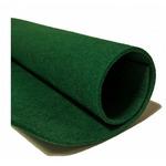 Komodo Reptile Carpet - podłoże do terrarium [60x50cm]