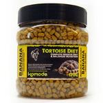 Komodo Tortoise Diet Banana [170g] - pokarm dla żółwi