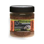 Komodo Tortoise Diet Dandelion [170g] - pokarm dla żółwi