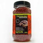 Komodo Tortoise Diet Dandelion [340g] - pokarm dla żółwi