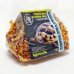Komodo Tortoise Flower mix [60g] - lecznicze kwiaty dla żółwi