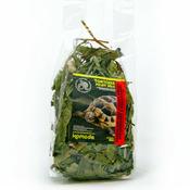 Komodo Tortoise Fruit mix [80g] - zioła i owoce dla żółwi