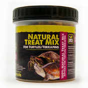 Komodo Turtle Natural Treat Mix [40g] - pokarm żółwi wodnych