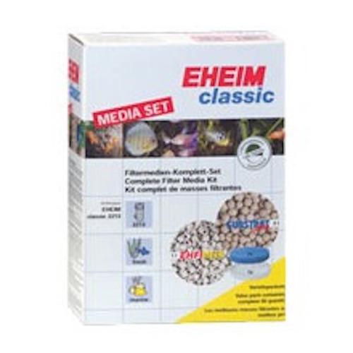 Komplet wypełnień Eheim Classic 2213 (2522130)