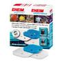 Komplet wypełnień Eheim Professionel 2222/2224/2322/2324 oraz Experience 150/250/250T