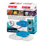 Komplet wypełnień Eheim Professionel 2222/2224/2322/2324 oraz Experience 150/250/250T (2616220)