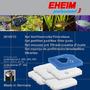 Komplet wypełnień Eheim Professionel 3 2071/2073/2075 (2616710)
