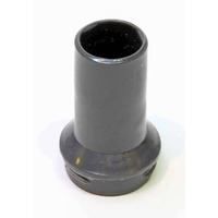 Końcówka rurki do filtra podżwirowego Eheim 3541 (7307350)