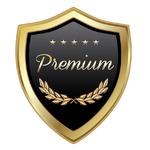 Konto Premium - abonament 100 dni
