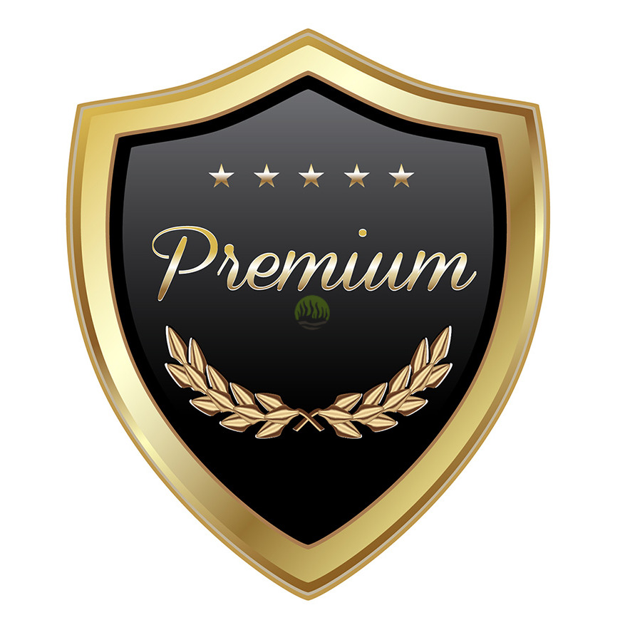Konto Premium - abonament 30 dni