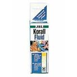 Korall Fluid 100 ml