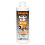 Kordon AmQuel Plus [118ml]