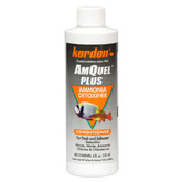 Kordon AmQuel Plus [473ml]