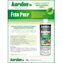 Kordon Fish Prep [118ml] - do kąpieli aklimatyzacyjnych nowych ryb