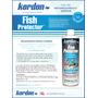 Kordon Fish Protector [118ml]