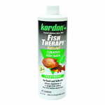 Kordon Fish Therapy [473ml] - na grzyby i pierwotniaki (Kordon)