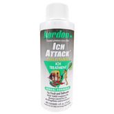 Kordon Ich Attack [118ml]