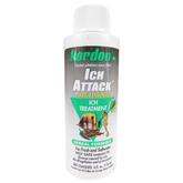 Kordon Ich Attack [473ml]
