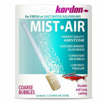 Kordon Mist Air Coarse [grube bąbelki]